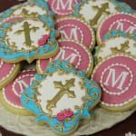 Mary Cookies-002