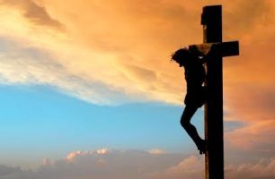 The Key Differences Between Salvation and Redemption