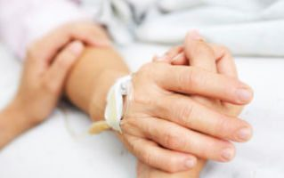 What is the Catholic Position on Assisted Suicide?